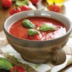 sopa.de.tomate