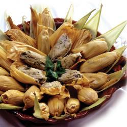 tamales.mexicanos