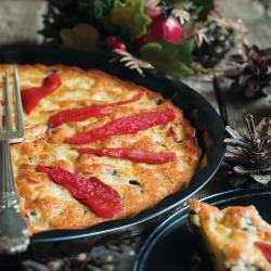 tortilla.de.pimientos.navidad