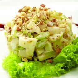 warldorf.salad