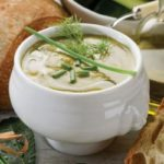 zucchini.soup